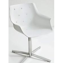 alt= silla MORE L