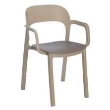 alt= silla ONA con brazos