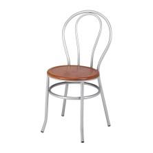 alt= silla ALMERÍA