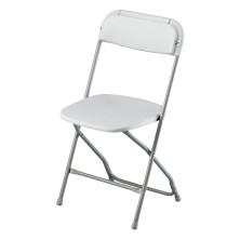 silla SAM lote de 8 unidades