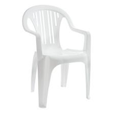 silla PORT lote de 30 y 140 uds.