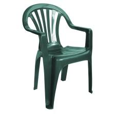 silla PALS lote de 30 y 140 uds.