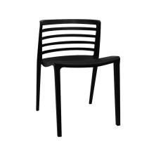 alt= silla ROMA