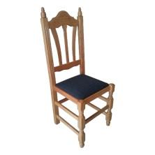silla de madera ONÍS ref. 170