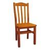 alt= silla de madera VIGO Ref. 590