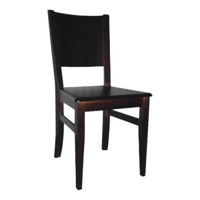 silla de madera CIEZA Ref. 621
