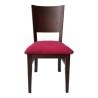 alt= silla de madera CIEZA Ref. 621