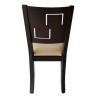 alt= silla de madera DONOSTIA Ref. 641