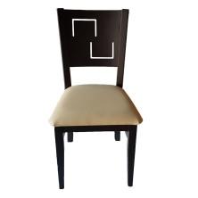 silla de madera DONOSTIA ref. 641