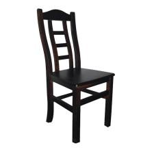 silla de madera LEÓN ref. 690
