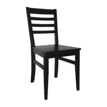 silla de madera CAMPELLO ref. 631