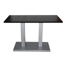 alt= mesa de madera DÉNIA Ref. 851