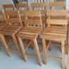 alt= taburete de madera TARIFA ref. 532
