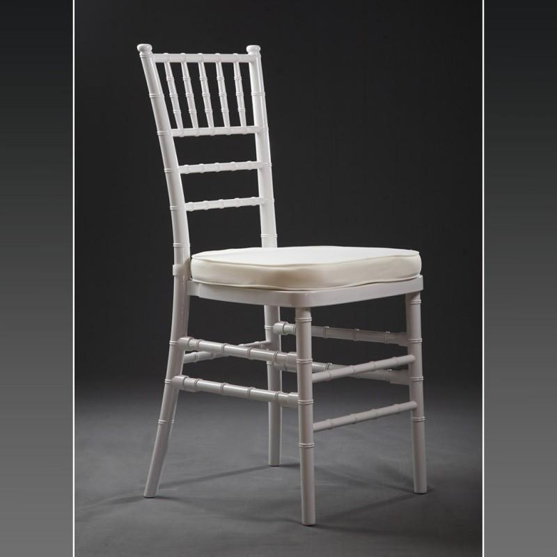 alt= silla de catering TIFFANY ECO