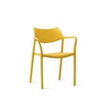 alt= silla Splash Aire